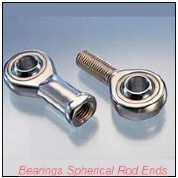 QA1 Precision Products HFR7T Bearings Spherical Rod Ends #2 image