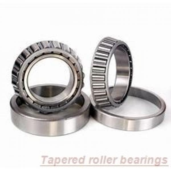 Timken LL537649-20N07 Tapered Roller Bearing Cones #1 image