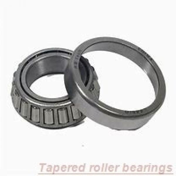 3.936 Inch | 99.974 Millimeter x 0 Inch | 0 Millimeter x 2.625 Inch | 66.675 Millimeter  Timken HH224334-2 Tapered Roller Bearing Cones #1 image