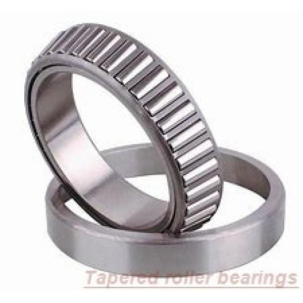 0.984 Inch | 24.994 Millimeter x 0 Inch | 0 Millimeter x 0.781 Inch | 19.837 Millimeter  Timken NA17098-2 Tapered Roller Bearing Cones #1 image