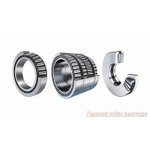 Timken LM720648-20024 Tapered Roller Bearing Cones #1 image