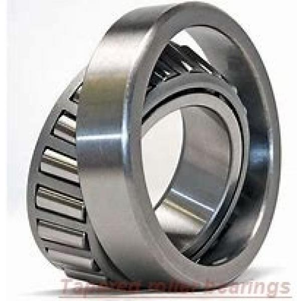 3 Inch   76.2 Millimeter x 0 Inch   0 Millimeter x 2.156 Inch   54.762 Millimeter  Timken NA9378-2 Tapered Roller Bearing Cones #1 image