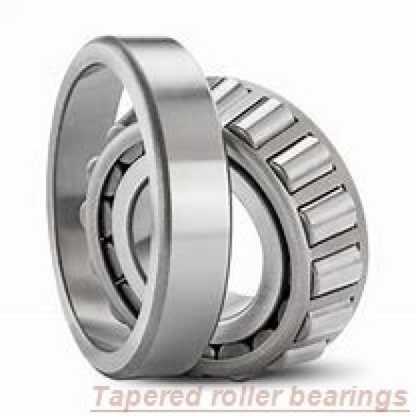 6.5 Inch   165.1 Millimeter x 0 Inch   0 Millimeter x 1.875 Inch   47.625 Millimeter  Timken NA46790-2 Tapered Roller Bearing Cones #1 image