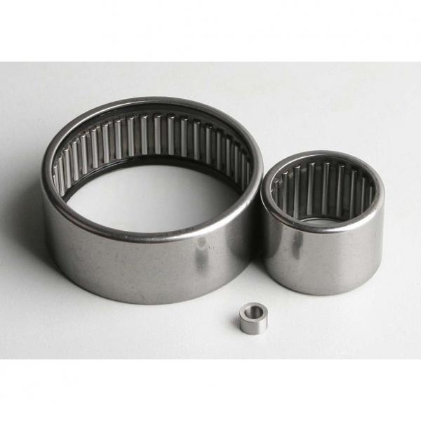 Timken 594A/ 592A Inch Tapered Roller Bearing Timken Set 403 #1 image
