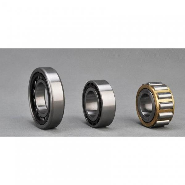 High Quality Cup Cone Bearing Taper Roller Bearing Timken Set17 L68149/L68111 #1 image